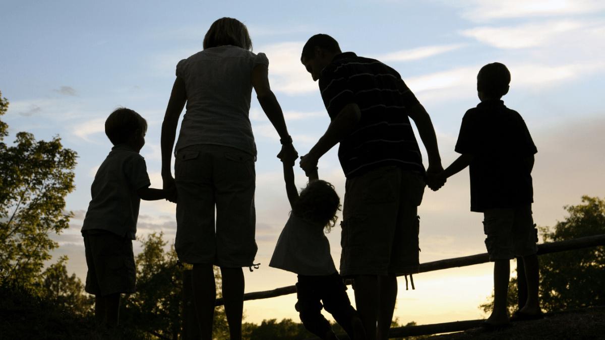 Contratar al guardia de <strong>seguridad</strong> adecuado para su familia 7