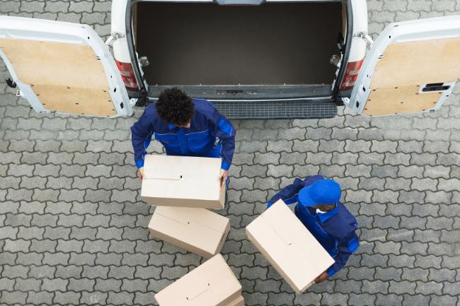 3 claves para planificar entregas de prevención de robo 7