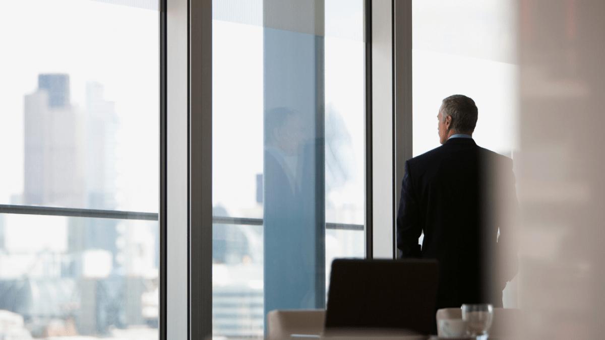 3 previsiones de la industria de protección ejecutiva para 2020 2