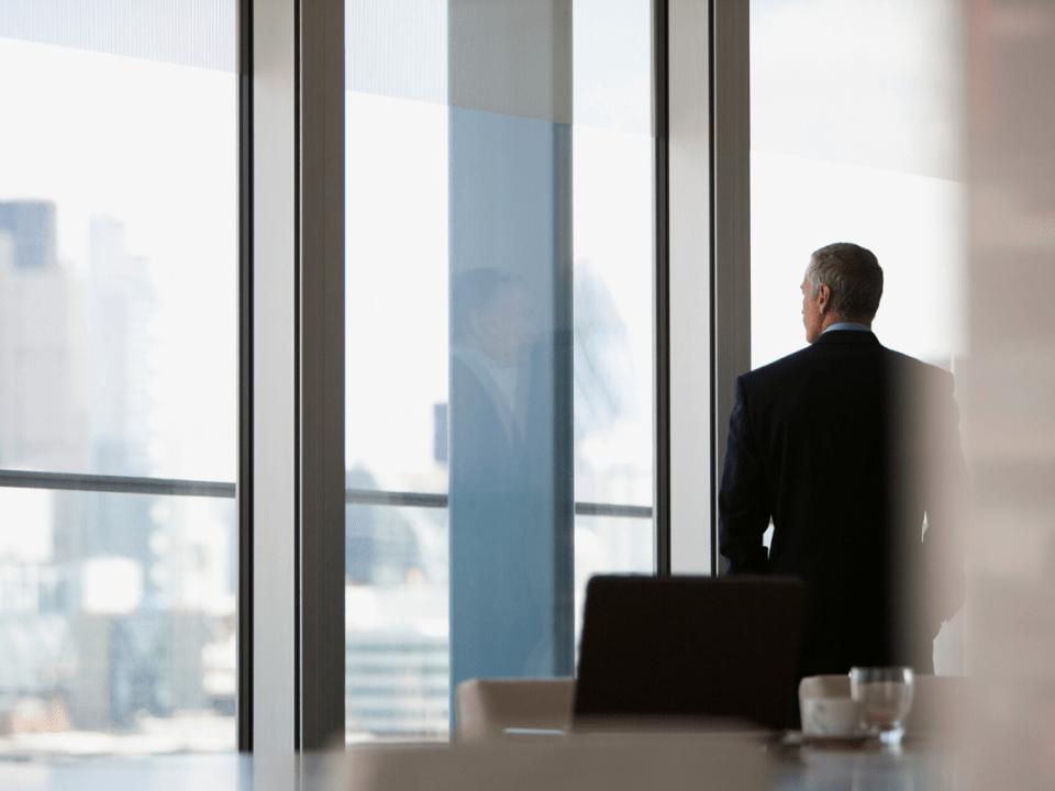3 previsiones de la industria de protección ejecutiva para 2020 30