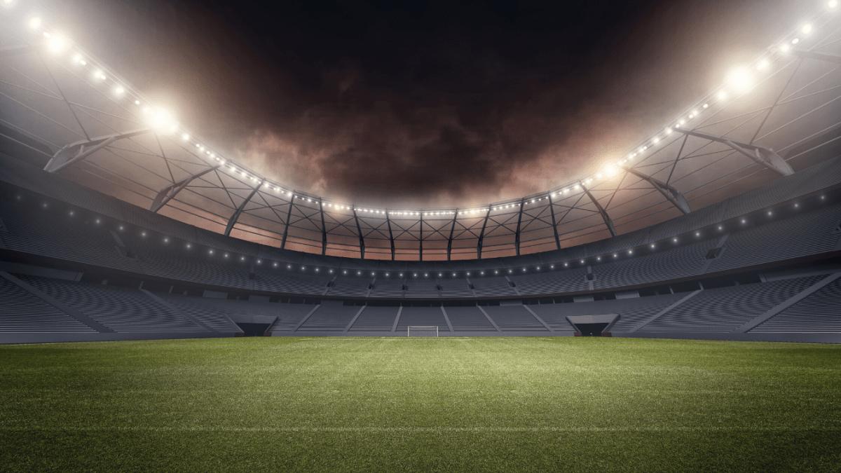 La guía de <strong>seguridad</strong> armada para eventos en estadios 3