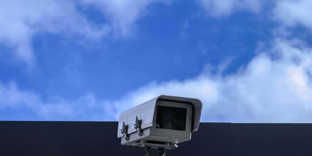 Servicio de Prevención de Pérdidas   Guardias de <strong>seguridad</strong> de Cdmx 2