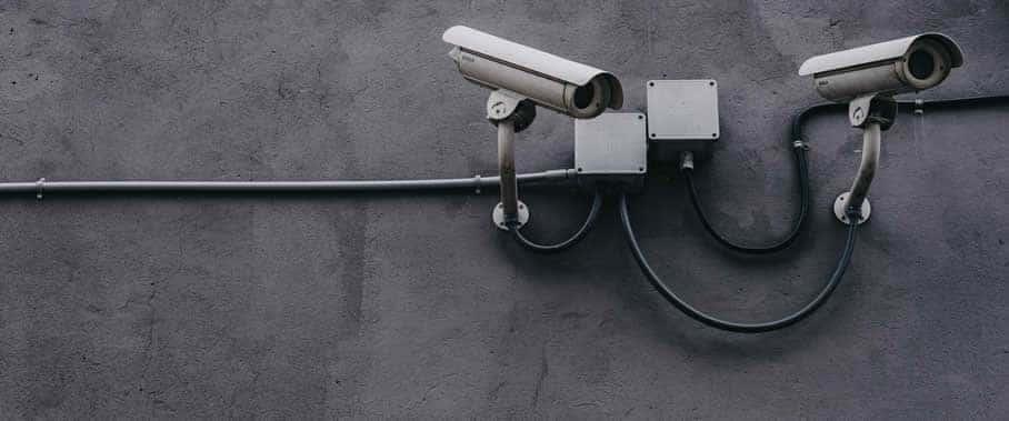vigilancia y monitoreo