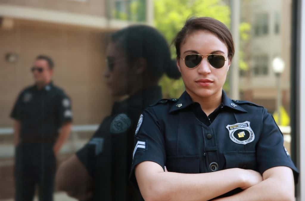 10 cosas a considerar antes de contratar a un guardia de seguridad 3