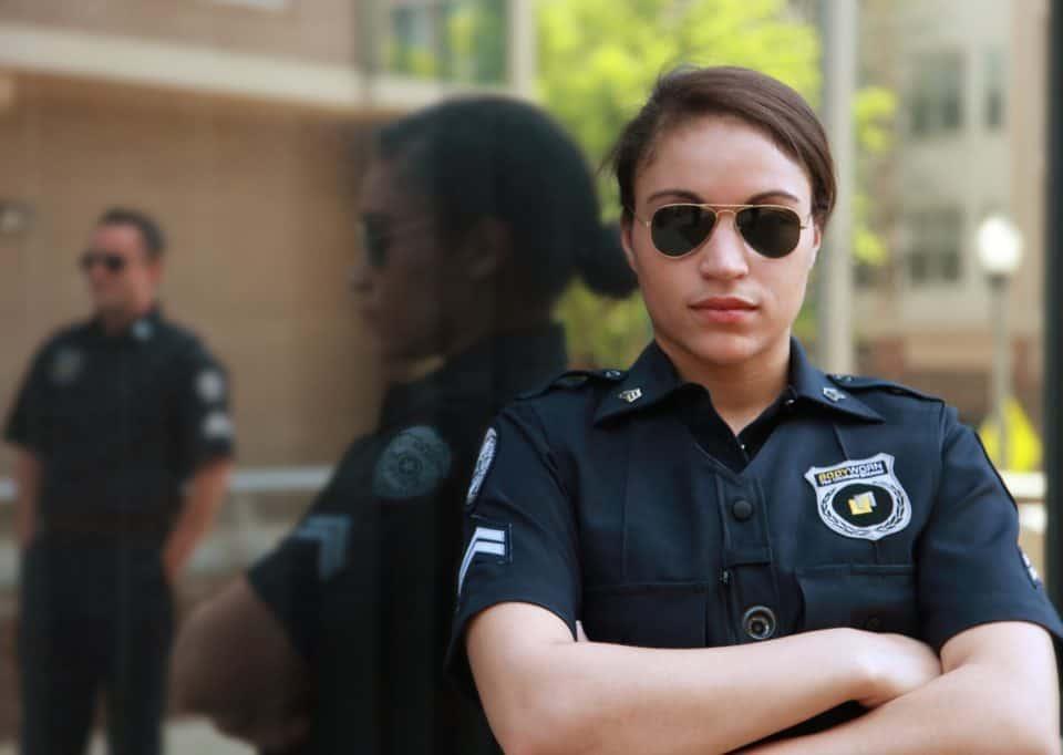 10 cosas a considerar antes de contratar a un guardia de seguridad 14