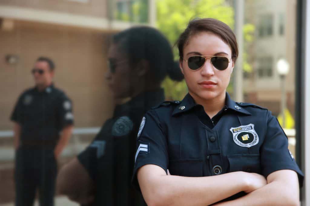 10 cosas a considerar antes de contratar a un guardia de seguridad 10