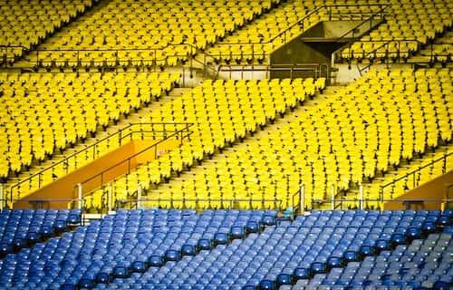 3 formas de mejorar la seguridad de estadios y grandes eventos 12