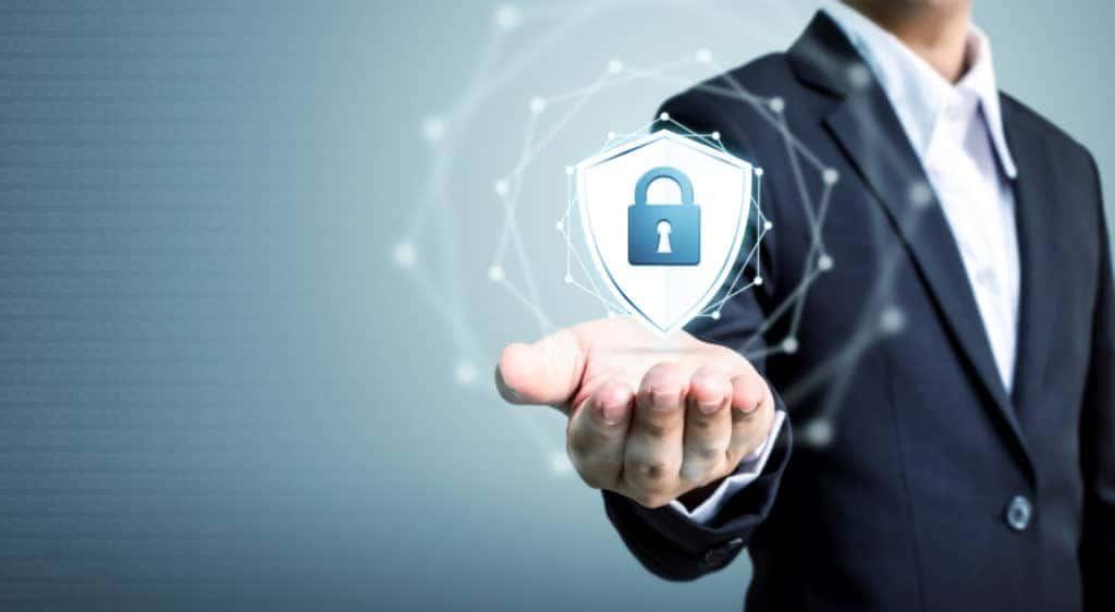 9 métodos de seguridad empresarial que mantendrán su negocio seguro 2