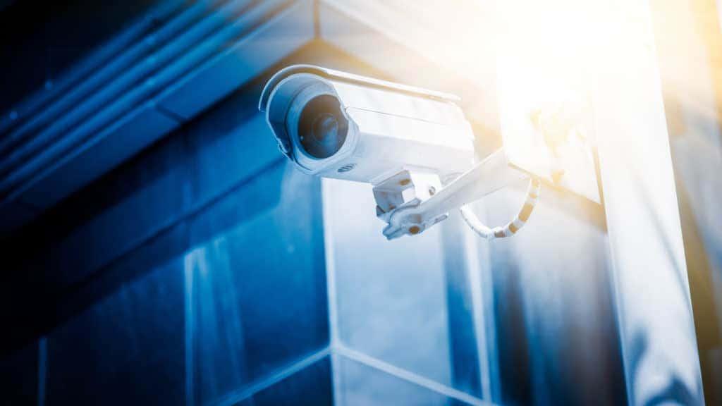 La mejor guía de vigilancia comercial en su obra. 7