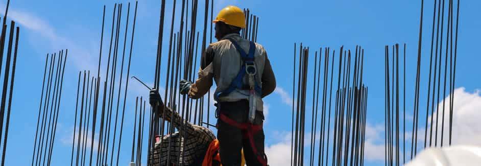Guía de seguridad del sitio de construcción | Profesionales de seguridad inteligentes 2