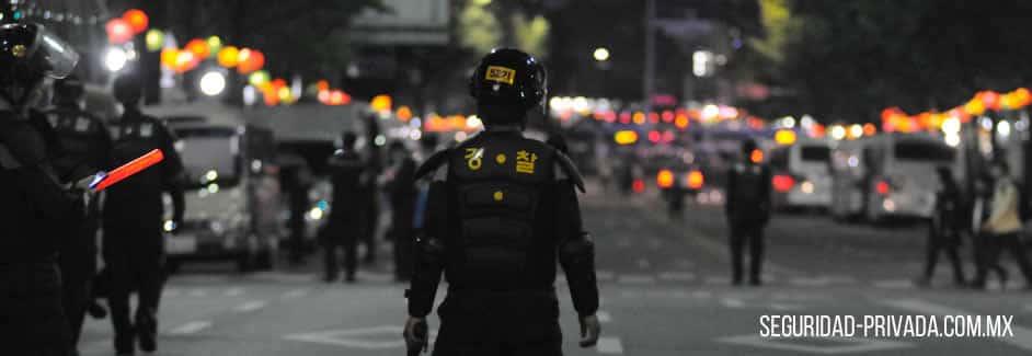 5 cosas para ayudarte a contratar buenos guardias de <strong>seguridad</strong> 1