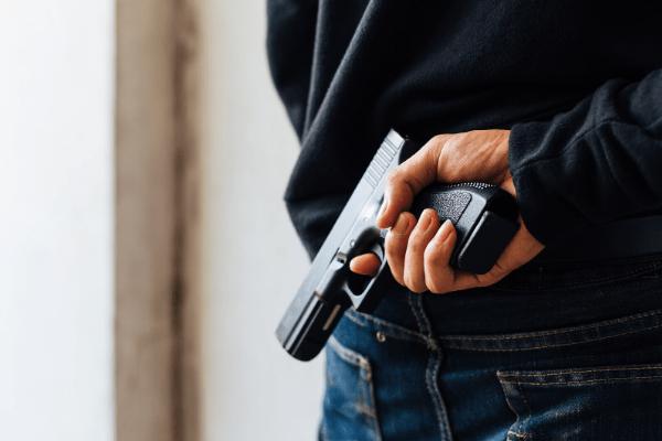 Contratación de guardias de seguridad: 5 cosas importantes a considerar 1