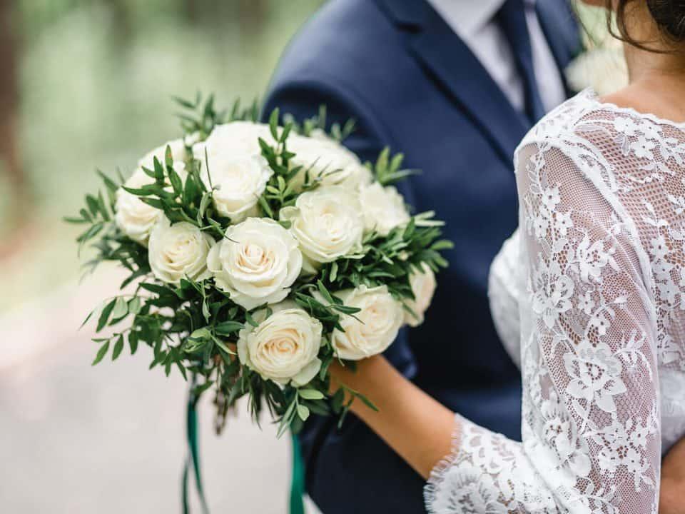5 consejos para contratar servicios de seguridad para bodas 6