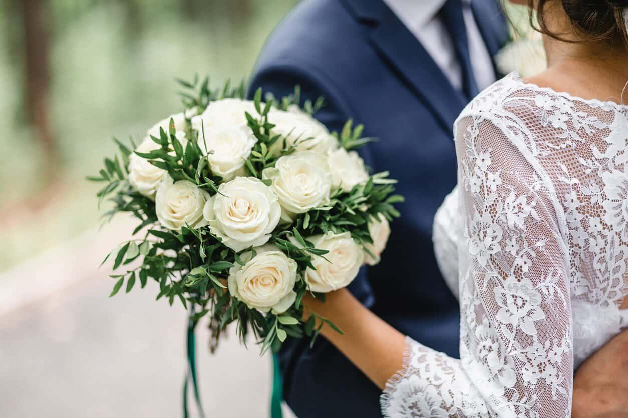 5 consejos para contratar servicios de seguridad para bodas 3