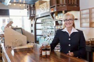 Consejos para mantener su negocio seguro 8