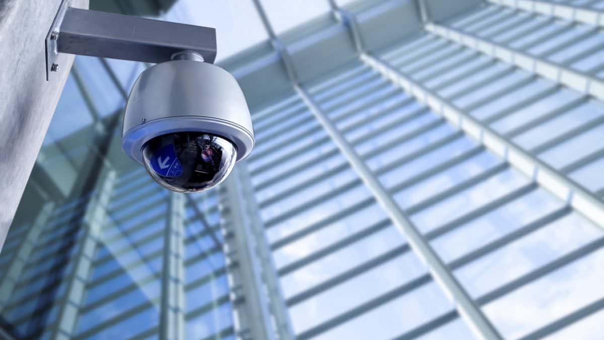 Las 5 características que todo sistema de videovigilancia necesita 2