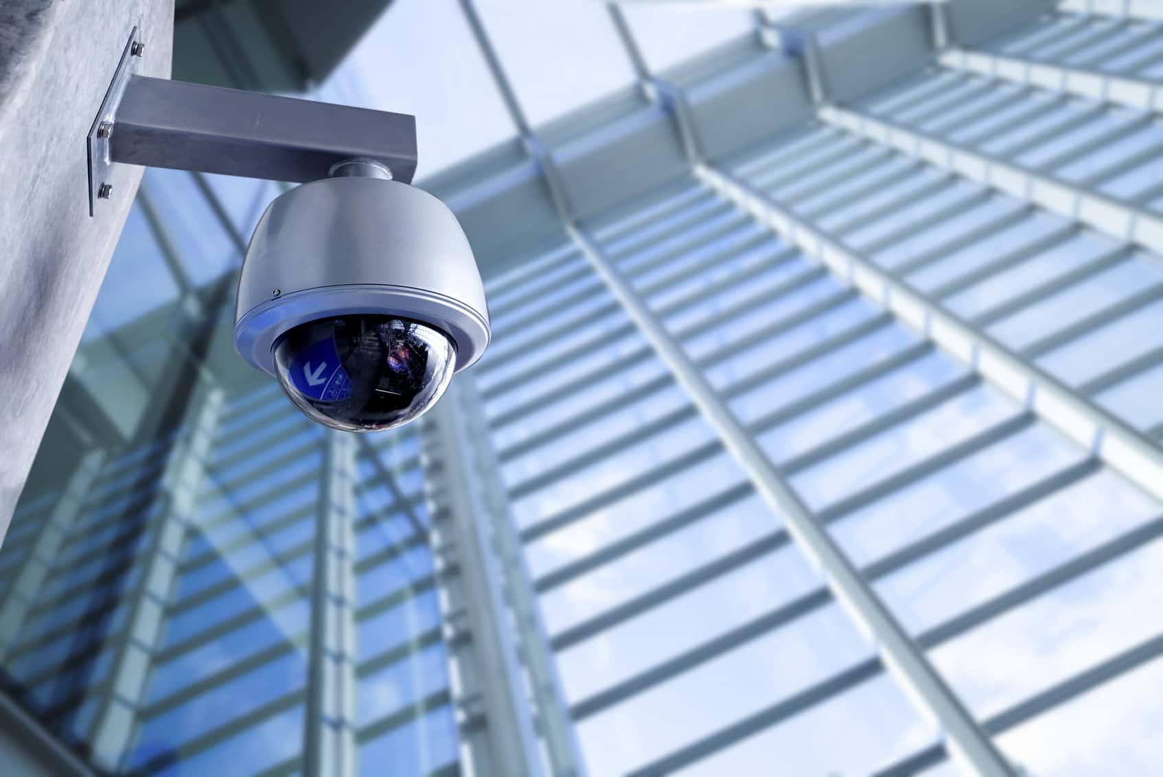 Las 5 características que todo sistema de videovigilancia necesita 7