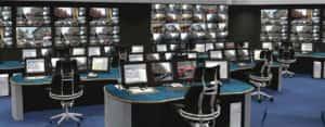 video vigilancia efectiva
