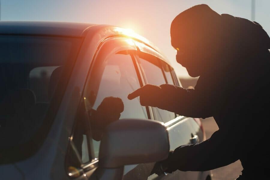 7 consejos de seguridad en estacionamientos comerciales 3