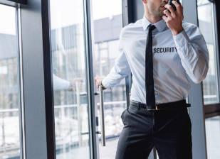 Seguridad Privada 1