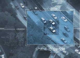 vigilancia satelital