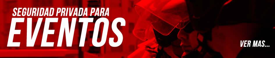 10 cosas a considerar antes de contratar a un guardia de seguridad 4